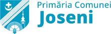 Gyergyóalfalu logo